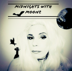 Midnights with Moone